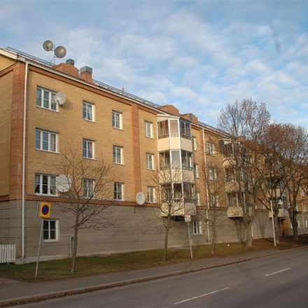 Rent this 1 bed apartment on Tunagatan in 784 34 Borlänge, Sweden