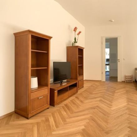 Rent this 2 bed apartment on Ruth-Drexel-Straße 116 in 81927 Munich, Germany