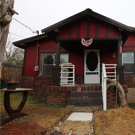 Rent this 2 bed house on 10th Avenue in Phenix City, AL 36867