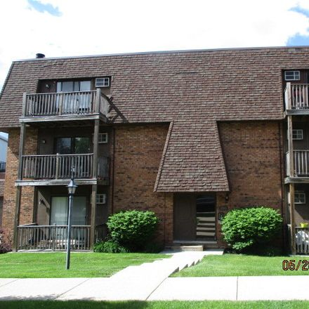 Rent this 2 bed condo on 3358 184th Street in Homewood, IL 60430