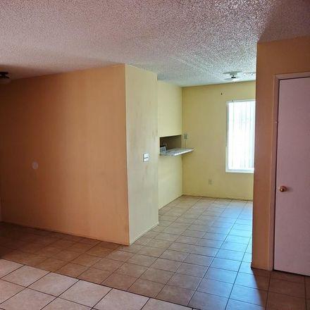 Rent this 2 bed condo on 721 Covington Lane in Las Vegas, NV 89106
