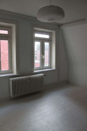 Rent this 3 bed apartment on Hagener Allee 1 in 22926 Ahrensburg, Germany