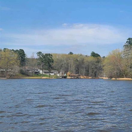 Rent this 0 bed apartment on 3009 East Lake Drive in Gladewater, TX 75647