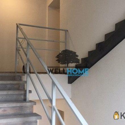 Rent this 2 bed apartment on Kryzysowa 30a in 91-867 Łódź, Poland