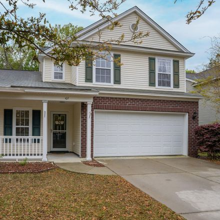 Rent this 5 bed house on 107 Winyah Way in Port Royal, SC 29906