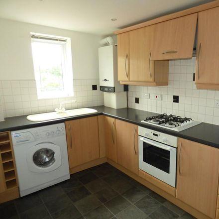Rent this 2 bed apartment on Saint James Road in Gateshead NE8 3JZ, United Kingdom