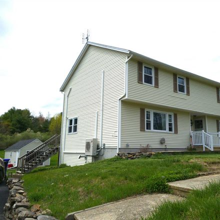 Rent this 3 bed condo on 178 Old Derry Road in Hudson, NH 03051