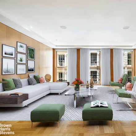 Rent this 2 bed loft on 70 Greene Street in New York, NY 10012