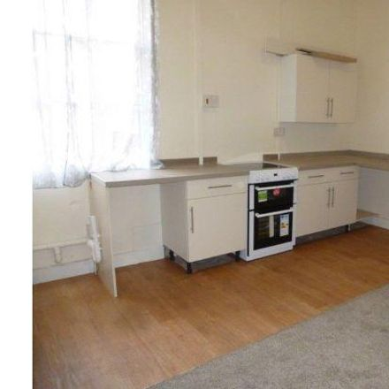Rent this 2 bed apartment on 4 Victoria Terrace in Ryecroft WS4 2DA, United Kingdom