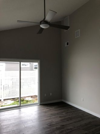 Rent this 2 bed apartment on 108 8th Avenue in Belmar, NJ 07719