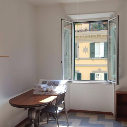 Rent this 4 bed room on Via Bacchiglione in 00199 Rome RM, Italy