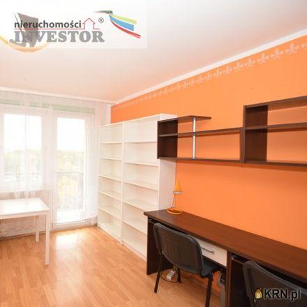Rent this 3 bed apartment on Radomska 1b in 40-757 Katowice, Poland