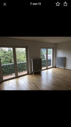 Rent this 4 bed apartment on Bismarckstraße 1 in 79410 Badenweiler, Germany