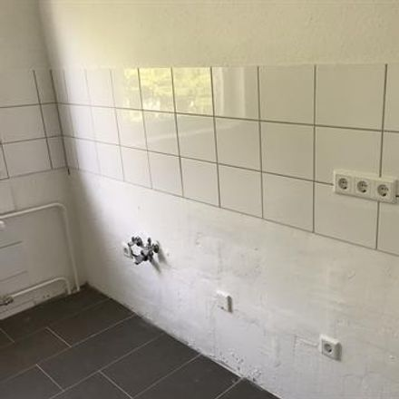 Rent this 3 bed apartment on Westring 123 in 32051 Herford, Germany