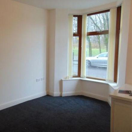 Rent this 2 bed house on Mitella Street in Burnley BB10 4LW, United Kingdom