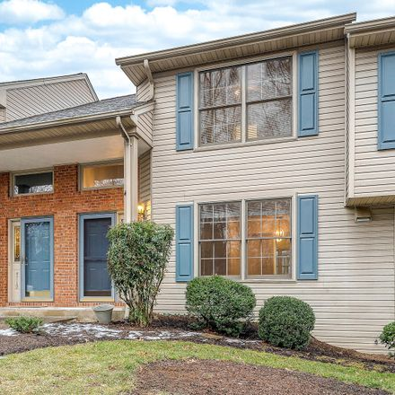 Rent this 2 bed house on 4717 Oakcliff Drive in Cave Spring, VA 24018