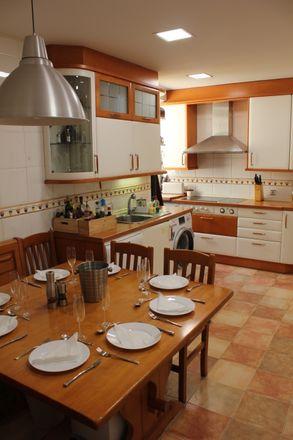 Rent this 20 bed room on SuperCor Exprés in Calle de Juan Álvarez Mendizábal, 28001 Madrid