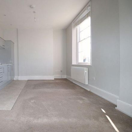 Rent this 2 bed apartment on Southgate House in Parliament Street, Gloucester GL1 1DL