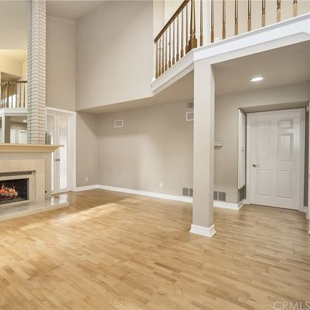Rent this 3 bed house on Chelsea Pt in Dana Point, CA