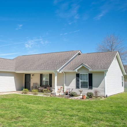 Rent this 3 bed house on Jasper Ln in Ringgold, GA