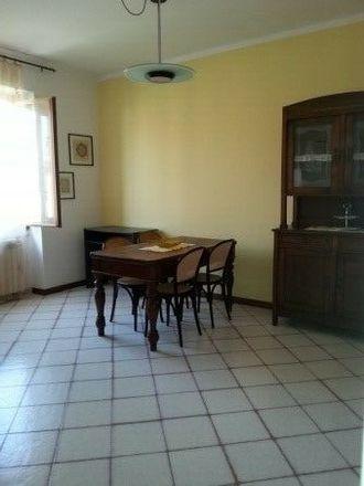 Rent this 2 bed apartment on Via Flaminio Cerasoli in 6, 24127 Bergamo BG