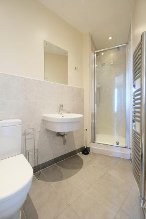 Rent this 0 bed room on Drayton Court in 1-83 Alexandria Road, London W13 0NW