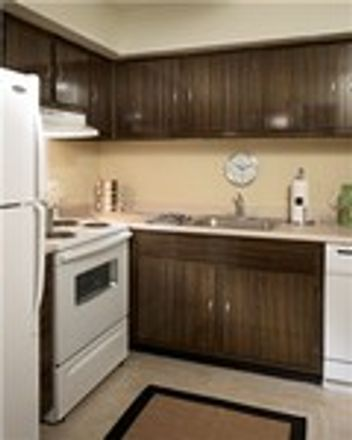 Rent this 2 bed apartment on Timber Ridge Apartments Road in Lindenwold, NJ 08021