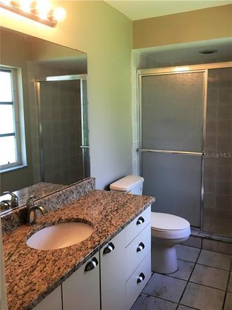 Rent this 2 bed apartment on 8963 Silkwood Court in Vamo, FL 34238