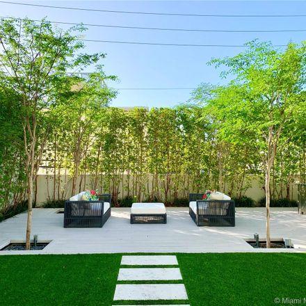 Rent this 2 bed condo on 300 Collins Avenue in Miami Beach, FL 33139