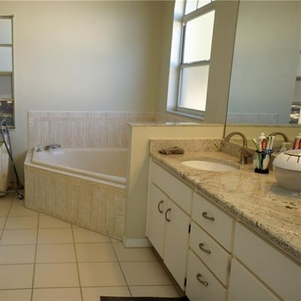 Rent this 3 bed house on 820 Palm Forest Lane in Minneola, FL 34715