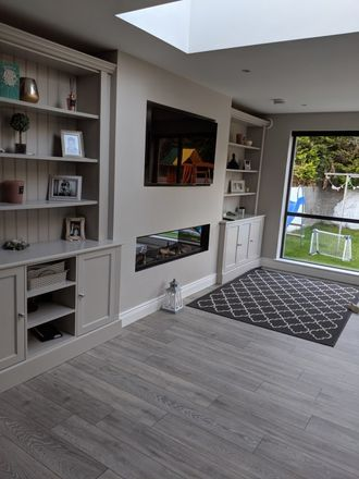 Rent this 1 bed house on Soccer 11 in All Saints Road, Clontarf East A ED