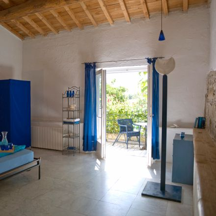 Rent this 1 bed apartment on 06065 Castel Rigone PG