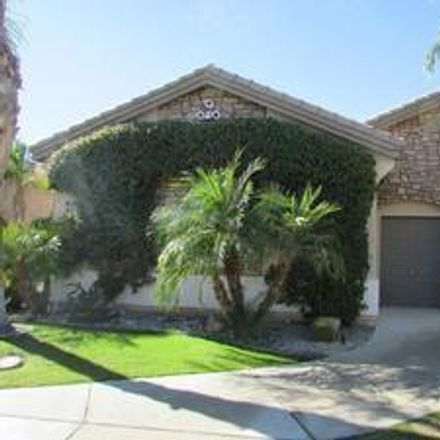 Rent this 2 bed house on 49549 Lewis Rd in Indio, CA
