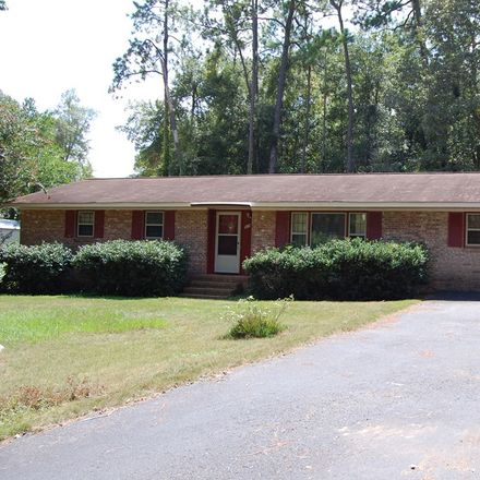 Rent this 2 bed apartment on Shadow Drive in Aiken, SC 29801