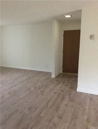 Rent this 2 bed apartment on W 11th St in San Pedro, CA