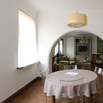 Rent this 1 bed apartment on Rue du Marché aux Fromages - Kaasmarkt 13 in 1000 Ville de Bruxelles - Stad Brussel, Belgium