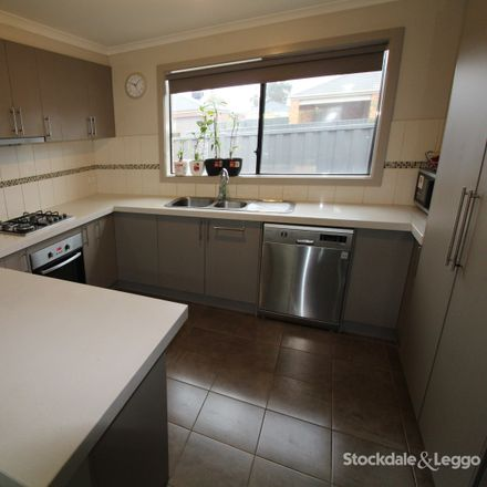 Rent this 3 bed house on 5 Murrumbidgee Street