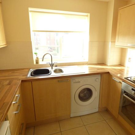 Rent this 2 bed apartment on Birmingham Road in Stratford-on-Avon CV37 0AT, United Kingdom