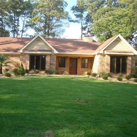 Rent this 3 bed house on Jolane Ter SE in Conyers, GA