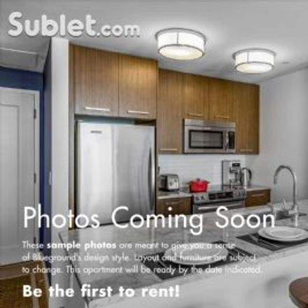 Rent this 2 bed apartment on 258;260;262 Harvard Street in Cambridge, MA 02139
