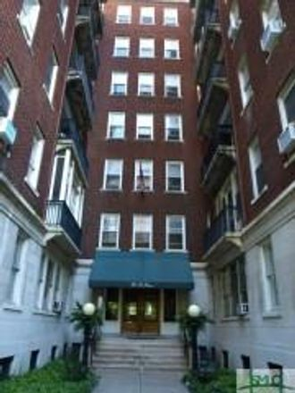 Rent this 2 bed condo on 24 East Liberty Street in Savannah, GA 31401