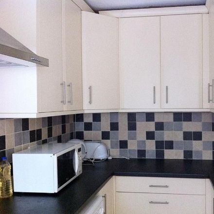 Rent this 4 bed room on 74 Beeston Road in Wollaton NG7 2JP, United Kingdom