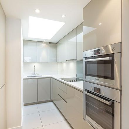 Rent this 2 bed house on 28 Arundel Square in London N7 8AS, United Kingdom