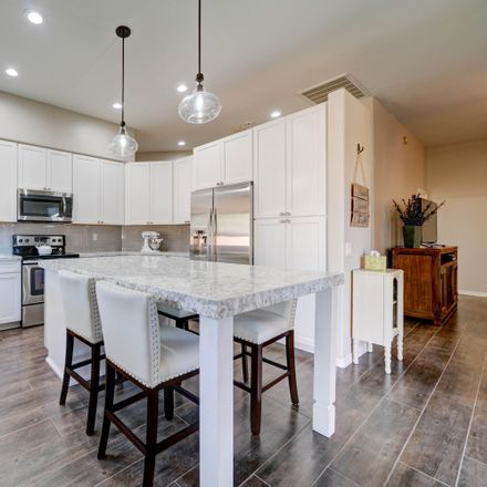 Rent this 2 bed house on 810 East Sheffield Avenue in Chandler, AZ 85225