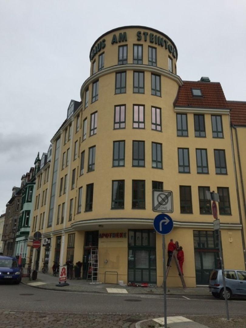 Apotheke königs wusterhausen