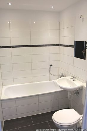 Rent this 5 bed apartment on Karl-Matthes-Straße 72 in 07549 Gera, Germany
