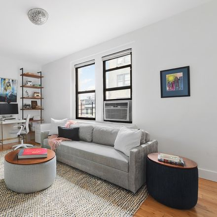 Rent this 2 bed condo on 225 Lincoln Place in New York, NY 11217