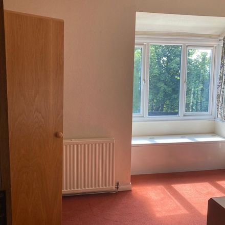 Rent this 1 bed room on 14;15 Lane End in Welwyn Hatfield AL10 9DU, United Kingdom