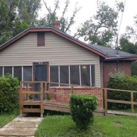 Rent this 3 bed house on 654 Dunn Street in Tallahassee, FL 32304