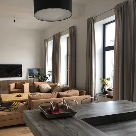 Rent this 2 bed apartment on Falkenstraße 2 in 2a, 28195 Bremen